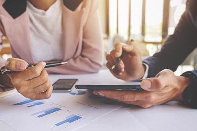 lexxi abogados - asesoría contable integral