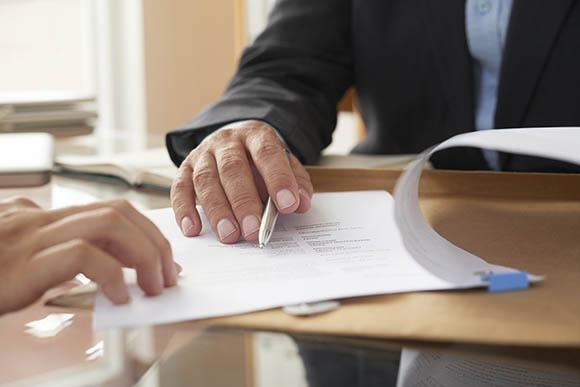 Asesoría Fiscal Integral - lexxi abogados