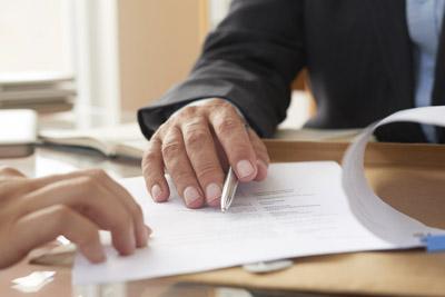 lexxi abogados - asesoría fiscal integral
