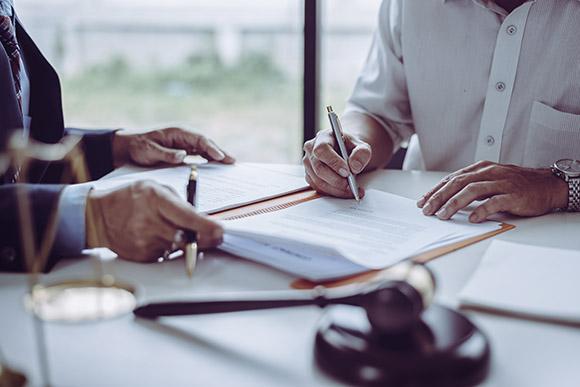Asesoría Laboral integral - lexxi abogados