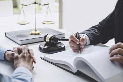 lexxi abogados - defensa antes las administraciones públicas