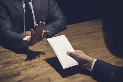 lexxi abogados - delitos económicos