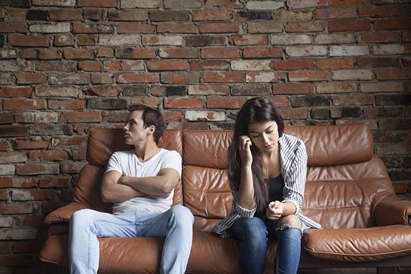 Divorcios y Parejas de Hecho- lexxi abogados