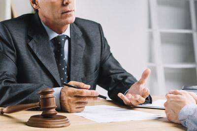 lexxi abogados - querellas y denuncias