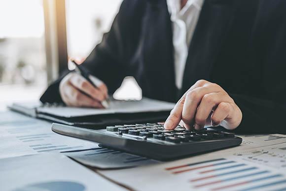 Reclamaciones Bancarias - lexxi abogados