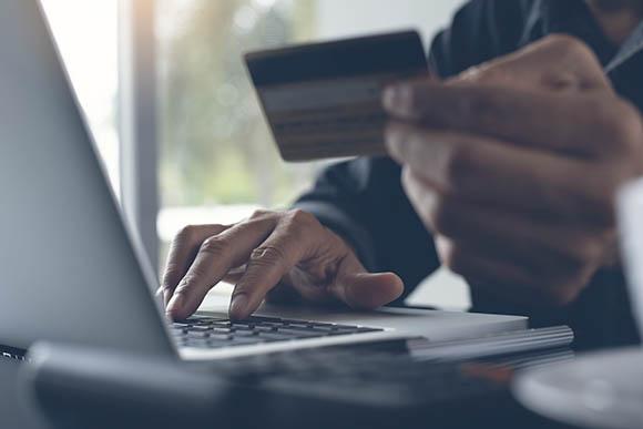Reclamaciones Consumo Compras Online - lexxi abogados
