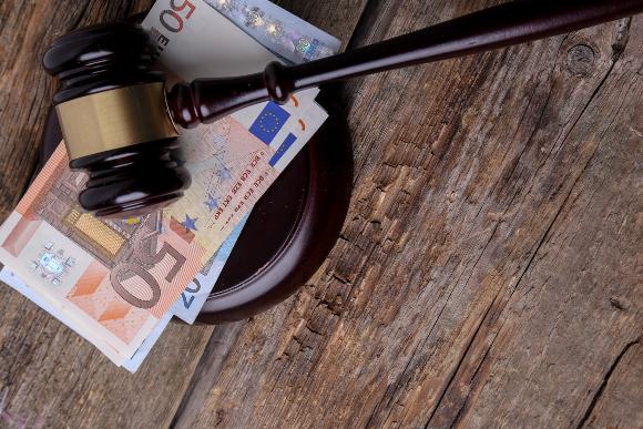 Responsabilidad patrimonial de la administración - lexxi abogados