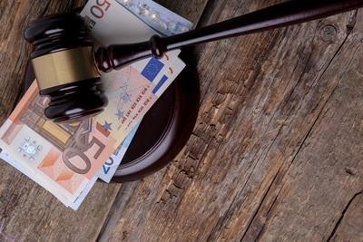lexxi abogados - Defensa ante las Administraciones Públicas